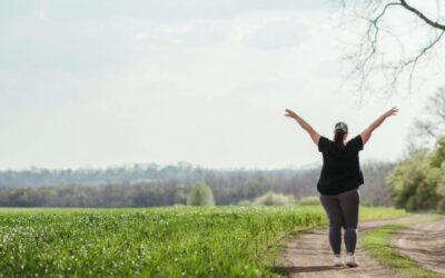 Abnehmkurs: sportliche Fitness realistisch einschätzen