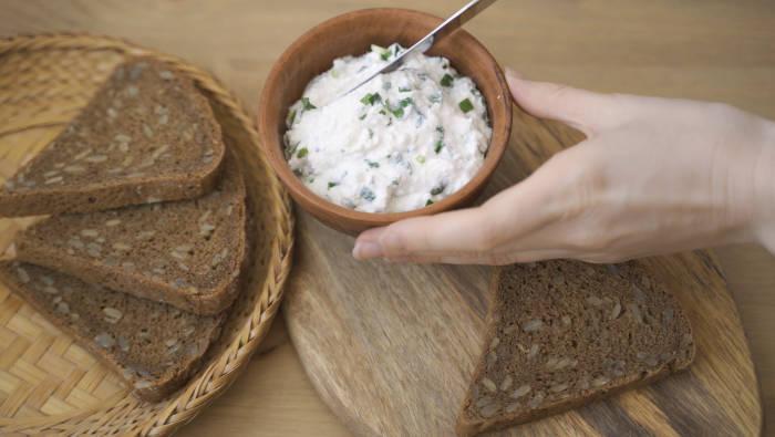 Blogparade: Die besten Rezepte der Food-Blogger